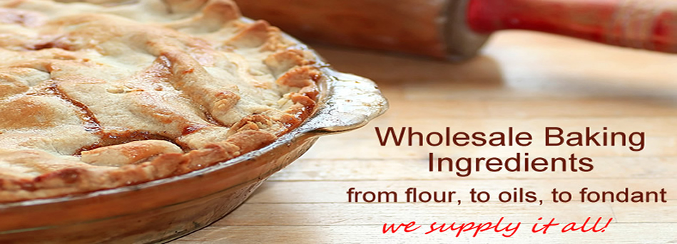 Organic foods at wholesale prices from Organic Wholesale