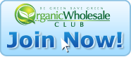 join organic wholesale club